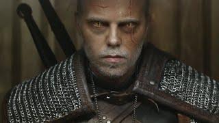 видео Total War: Warhammer анонсировали официально с дебютным трейлером игры