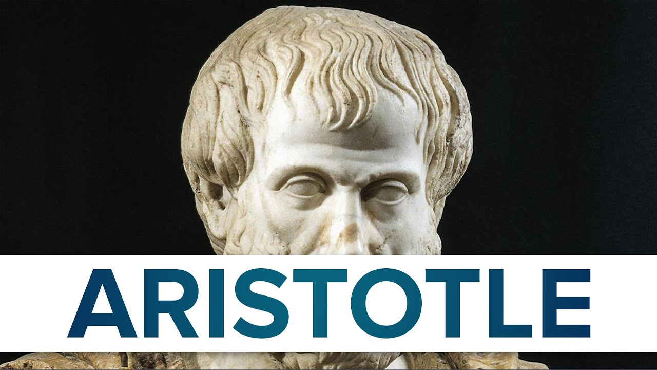 aristotles views on slavery The views of the great philosopher aristotle are particularly important because the entire structure of his thought had an enormous and even dominant influence on the economic and social thought of the high and late middle ages, which considered itself aristotelian.