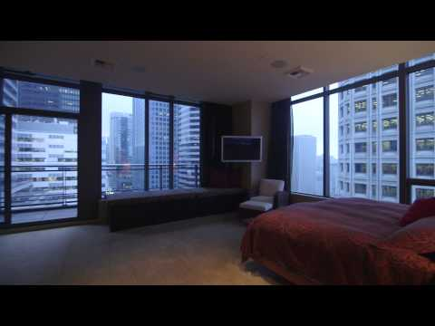 Madison Tower Penthouse | 1000 1st Ave, Seattle