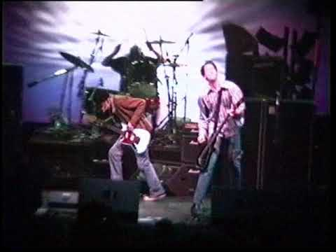 Nirvana LIVE In Milan, Italy 2/24/1994 AMT1/2/AUD1 50FPS/REMASTERED