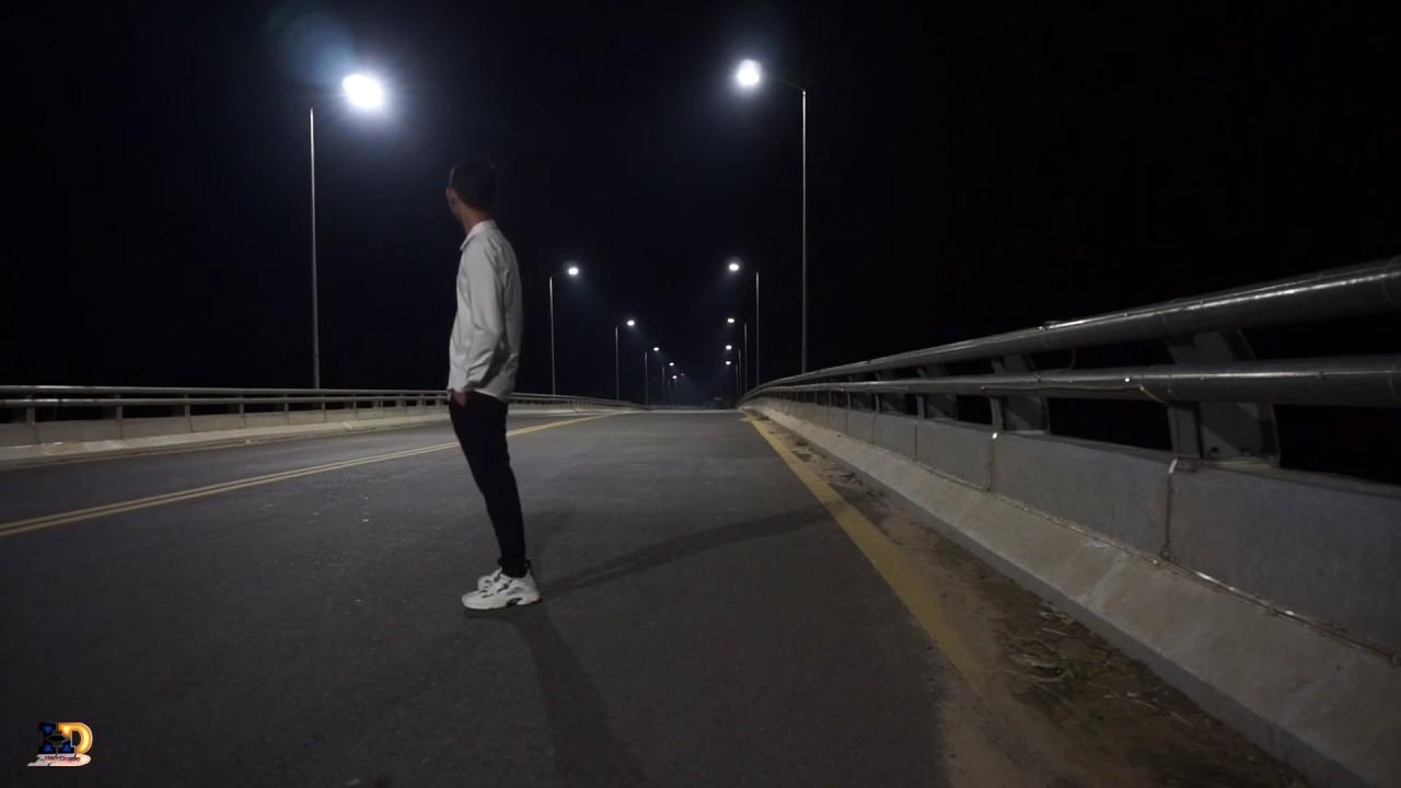 Cao Ốc 20 | Cover Hào Dương HD