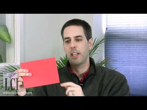 how-to-print-on-envelopes-at-home