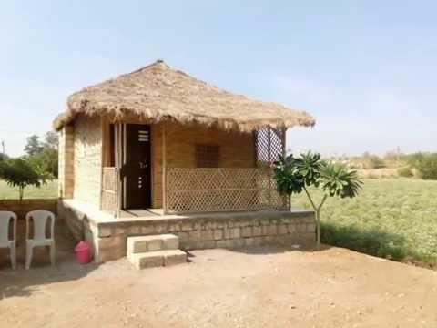 Hotel in Sasan Gir Hotel Shreeji