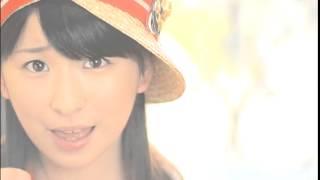 S/mileage   Suki yo, Junjou Hankouki. (Fukuda Kanon Close-up Ver.)