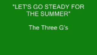 The Three G