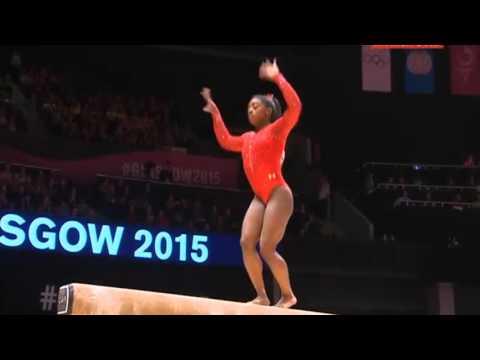 Художественная гимнастика/показательное выступление ДЮСШ