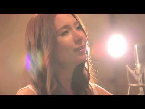May J. /  I Believe [Japanese Version] feat. V.I (from BIGBANG) [カヴァーAL『Heartful Song Covers』より]
