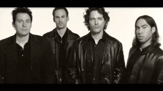 Watch Third Eye Blind Horror Show video