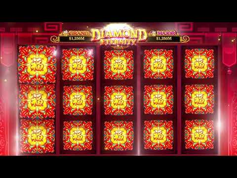 88 Slots Fortunes