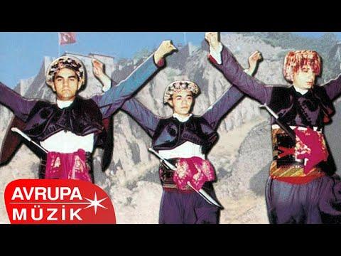 Esra Keskin - Konyalım (Official Audio)