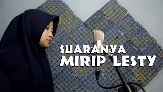 Download Lagu Puti - Doa Ku (Cover By Yeni) mp3
