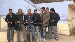 Pineto: Cogevo e Federpesca protestano