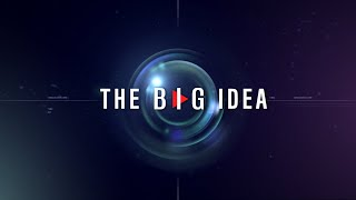 Video Marketing Secrets | The BIG Idea
