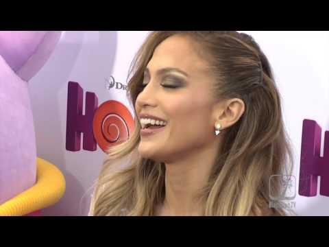 Jennifer Lopez Fashion | Access Styles
