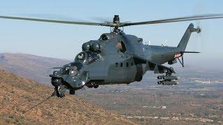21/11/15. Attack Russian helicopters in Syria. Атака российских вертолётов в Сирии