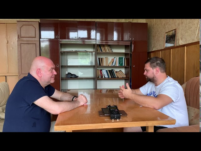 Лечение и реабилитация наркоманий в Пензе и Пензенской области