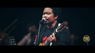 Download lagu PAYUNG TEDUH X YAMAHA LIVE AND LOUD - Audio Production (behind the scenes)
