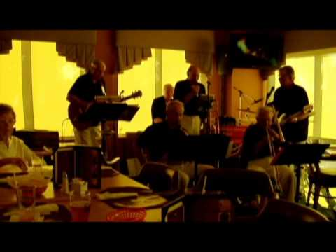 Achey Breaky Heart  - Golden Oldies Garage Band Naples FL