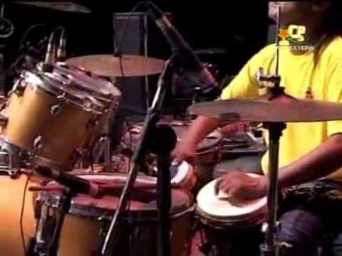 cambuk derita ria mustika  by hadory monata live madura 2013