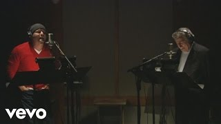 Tony Bennett - Cold, Cold Heart (from Duets: The Making Of An American Classic)