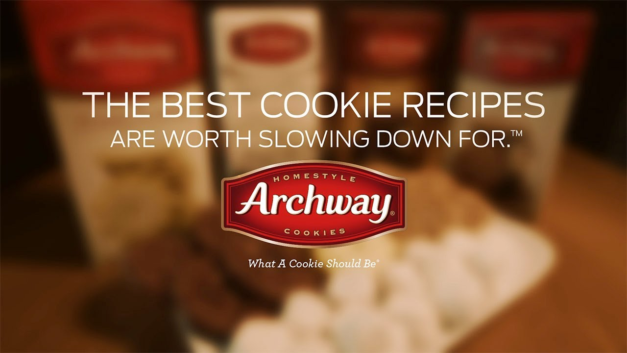 Archway Cookies Alchetron The Free Social Encyclopedia