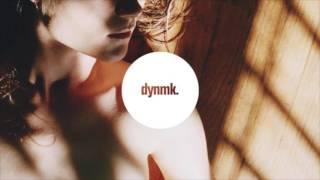 Sylo Nozra - Losing Myself