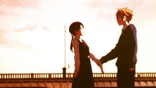 История любви Тамако【Всегда буду с тобой】