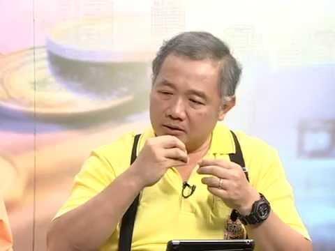 MONEY TALK - ตลาดหุ้นไทยใกล้ลูกโป่งแตกแล้วหรือ? - ธันวาคม 2557