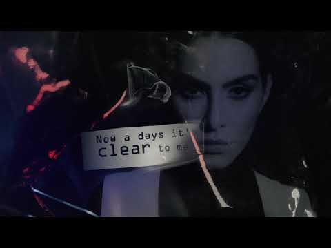 CLEO - Jungle Kid (Lyric Vídeo)
