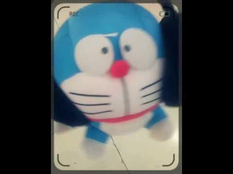 Doraemon- Aku Ingin Begini Aku Ingin Begitu  from kwai.com