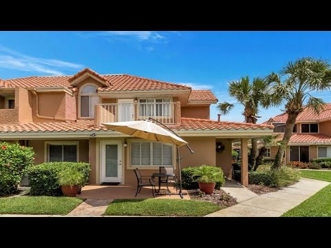 8203 WATERVIEW WAY, WINTER HAVEN, FL Presented by Laurie Nock.