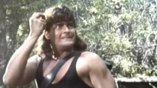Hot Shots: Part Deux Trailer 1993