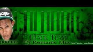 Download Spoonaz - Calabar Champs 2013 (Dj Romaine Mix) MP3 song and Music Video