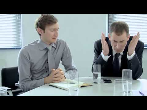 Catastrophic Injuries Attorney Plano - Motorcycle, Truck, Auto Accident Lawyer Dallas
