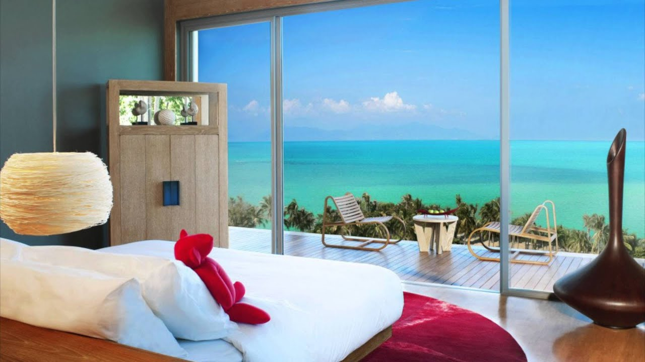 The Worlds Coolest Bedrooms EVER - YouTube on Cool Bedroom  id=92108