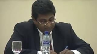 VES Verkiezingsdebat 2005 2/2