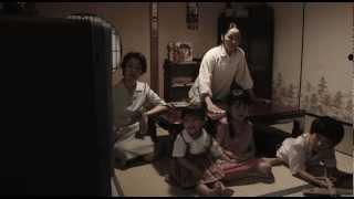 武蔵野S町物語