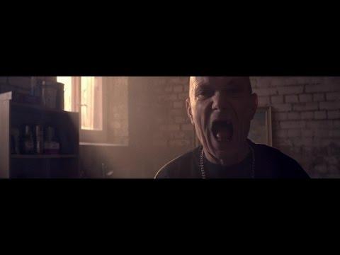 Charles Murdoch - Frogs (feat. Ta-ku, Wafia & Hak) [Official Music Video]