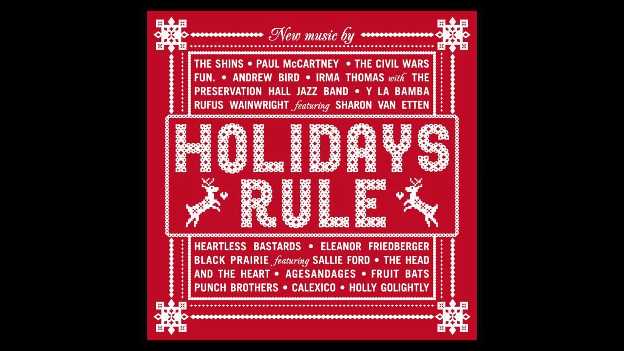 fun-sleigh-ride-holidays-rule-oman95