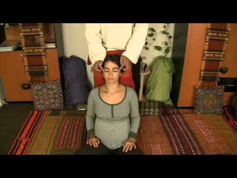 thaimassage jönköping pinay se