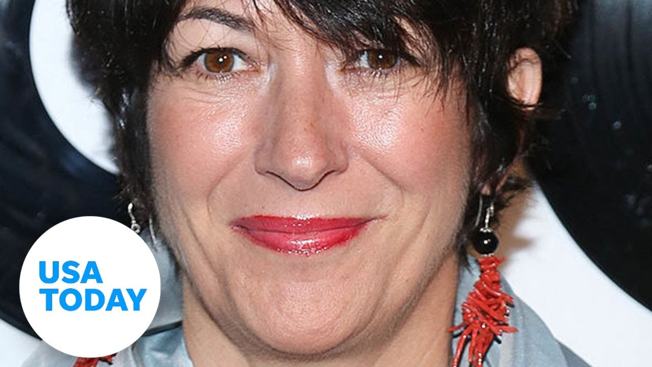 What's next for Ghislaine Maxwell  and will she cooperate with ...