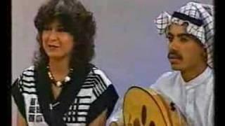 Khaleeji song 1