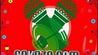 DJ Ex - Amanga (feat. Imasterz & C-Sharp)