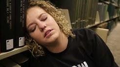 IU Health Center Sleep Challenge