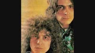 Marc Bolan/T.REX - The Motivator