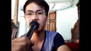 Người Ra Đi Vì Đâu - Cover Duy Mạnh [ karaoke tại gia ]