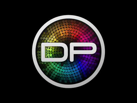 Digital Performer 9  - Create a New Project / Setup