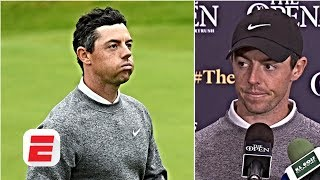 rory-mcilroy-misses-cut-unbelievably-proud-performance-open-championship