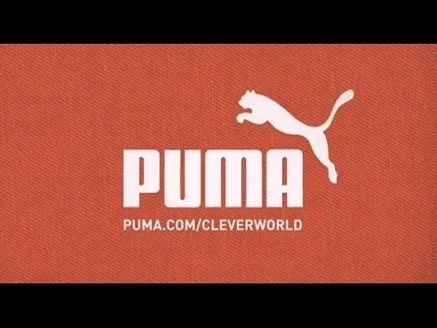 Puma Re-Cut - Video Production Vietnam