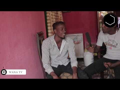 Master Lee Arayagira Wana TV  Ibijanye N'Ibikorwa Vyiwe Vy'Umuziki